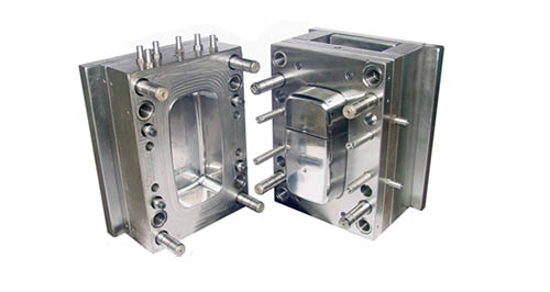 injection_moulding