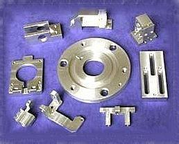 China Aluminum - China Aluminum, Aluminiumcnc machining india